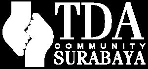 Komunitas TDA Surabaya