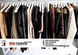 Rira Clothing
