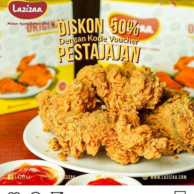 Lazizaa